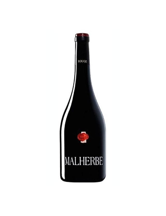 Malherbe Rouge CHATEAU MALHERBE