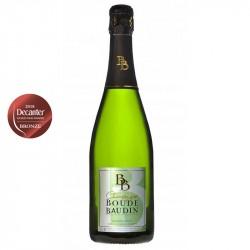 Cuvée de Reserve Chardonnay