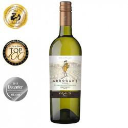Arrogant Frog Chardonnay/Viognier